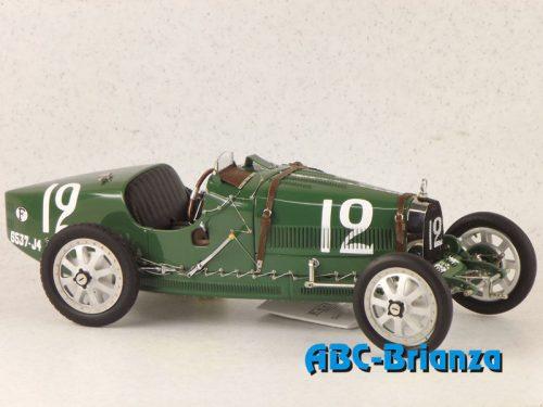 CMC 100-B-002 Bugatti T35