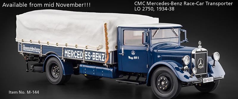 cmc02
